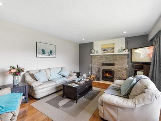Photo 2: 25 Sangster Pl in : PQ Parksville House for sale (Parksville/Qualicum)  : MLS®# 881977