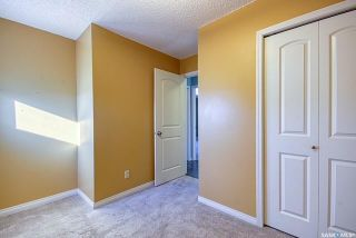Photo 17: 57 Dahlia Crescent in Moose Jaw: VLA/Sunningdale Residential for sale : MLS®# SK871503