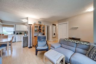 Photo 5: 7944 76 Avenue in Edmonton: Zone 17 House for sale : MLS®# E4264457