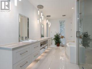 Photo 6: 2396 Heffley Lake Road : Vernon Real Estate Listing: MLS®# 163216