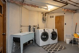 Photo 23: 113 Eugenie Street in Winnipeg: Multi-family for sale (2B)  : MLS®# 202028339