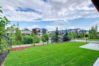 Photo 44: 54 Bayview Circle SW: Airdrie Detached for sale : MLS®# A1143233