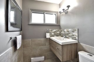 Photo 10: 204 180 Mississauga Valley Boulevard in Mississauga: Mississauga Valleys Condo for sale : MLS®# W4542516