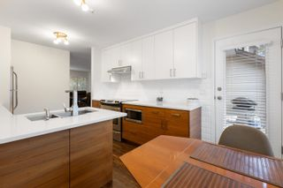 """Photo 18: 54 2450 LOBB Avenue in Port Coquitlam: Mary Hill Townhouse for sale in """"Southside Estates"""" : MLS®# R2622295"""