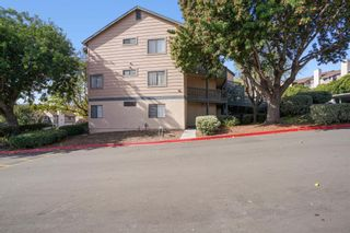 Photo 20: SPRING VALLEY Condo for sale : 2 bedrooms : 3007 Chipwood Court