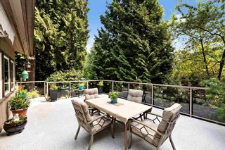 Photo 24: 1773 VIEW Street in Port Moody: Port Moody Centre House for sale : MLS®# R2600072
