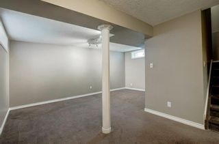 Photo 22: 106 Hidden Ranch Circle NW in Calgary: Hidden Valley Detached for sale : MLS®# A1139264