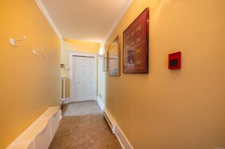 Photo 9: 200 1196 Clovelly Terr in : SE Maplewood Row/Townhouse for sale (Saanich East)  : MLS®# 876765