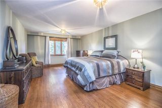 Photo 3: 9 Yongeview Avenue in Richmond Hill: South Richvale House (2-Storey) for sale : MLS®# N3328457