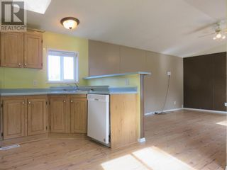 Photo 8: 1304 11A Street SE in Slave Lake: House for sale : MLS®# A1101574