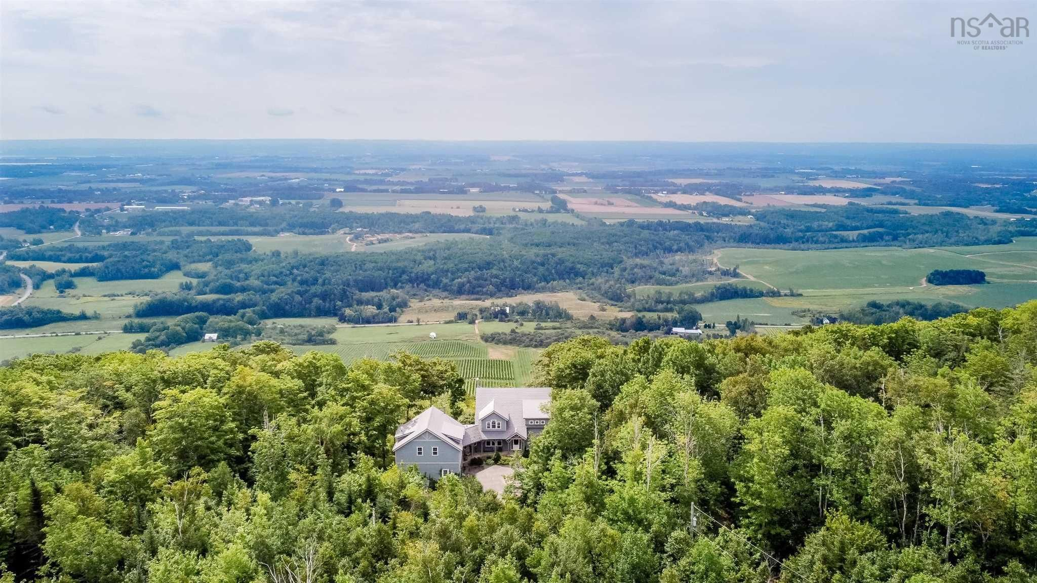 Main Photo: 1852 Gospel Road in Arlington: 404-Kings County Residential for sale (Annapolis Valley)  : MLS®# 202122493