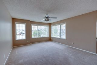 Photo 31: 131 Citadel Crest Green NW in Calgary: Citadel Detached for sale : MLS®# A1124177