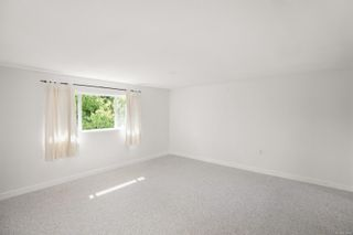 Photo 22: 3192 Shakespeare St in : Vi Oaklands House for sale (Victoria)  : MLS®# 878494