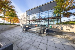Photo 28: 1505 128 W CORDOVA Street in Vancouver: Downtown VW Condo for sale (Vancouver West)  : MLS®# R2625570