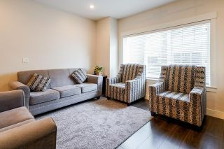 Photo 5: 33 6971 122 Street in Surrey: West Newton Townhouse for sale : MLS®# R2602556