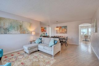 Photo 19: 358 Coventry Circle NE in Calgary: Coventry Hills Detached for sale : MLS®# A1091760
