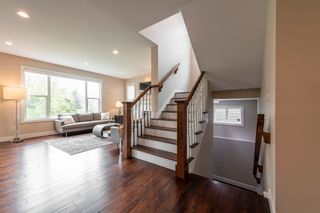 Photo 4: 5524 109 Street in Edmonton: Zone 15 House for sale : MLS®# E4250509