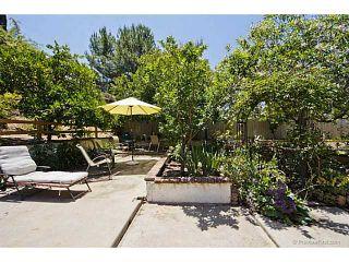 Photo 24: SOUTH ESCONDIDO House for sale : 5 bedrooms : 1633 Kenora Drive in Escondido