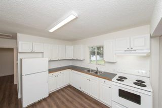 Photo 6: 7215 22 Street SE in Calgary: Ogden Detached for sale : MLS®# A1127784