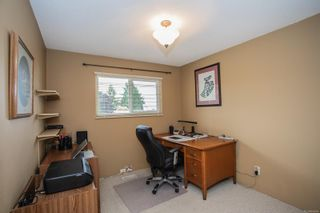 Photo 24: 1660 Bob-o-Link Way in Nanaimo: Na Central Nanaimo House for sale : MLS®# 883884