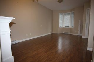 Photo 12: 1 32501 FRASER Crescent in Mission: Mission BC Townhouse for sale : MLS®# R2155860