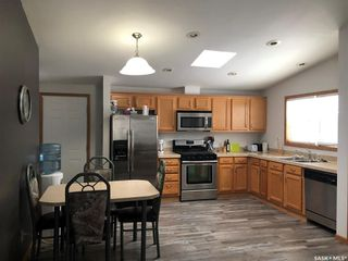 Photo 15: D-2 1295 9th Avenue Northwest in Moose Jaw: Hillcrest MJ Residential for sale : MLS®# SK870691