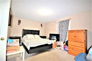 Photo 37: 983 CRYSTAL Court in Coquitlam: Ranch Park House for sale : MLS®# R2618180