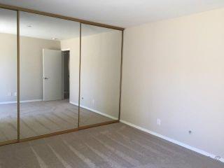 Photo 12: EAST ESCONDIDO House for sale : 4 bedrooms : 1060 Bridgeport St in Escondido