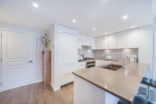 Photo 9: 203 5883 BARKER Avenue in Burnaby: Metrotown Condo for sale (Burnaby South)  : MLS®# R2625498