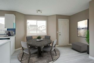 Photo 16: 187 Carmel Close NE in Calgary: Monterey Park Detached for sale : MLS®# A1138813
