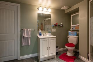 Photo 19: 1995 17th Ave in : CR Campbellton House for sale (Campbell River)  : MLS®# 875651