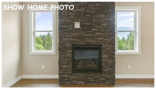 Photo 16: 80 Southeast 15 Avenue in Salmon Arm: FOOTHILL ESTATES House for sale (SE Salmon Arm)  : MLS®# 10187371