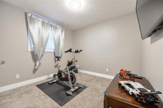 Photo 23: 4537 154 Avenue in Edmonton: Zone 03 House for sale : MLS®# E4236433