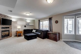 Photo 32: 87 Douglasview Road SE in Calgary: Douglasdale/Glen Detached for sale : MLS®# A1061965