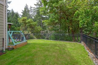 Photo 33: 2176 Harrow Gate in Langford: La Bear Mountain House for sale : MLS®# 843129