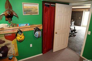 Photo 35: Perrault Acreage in Tisdale: Residential for sale : MLS®# SK855472