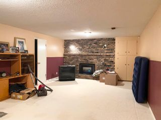 Photo 16: 132 PARKER Drive in Prince George: Highland Park House for sale (PG City West (Zone 71))  : MLS®# R2616804
