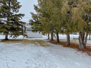 Photo 17: 101 Fifth Street: Lac Du Bonnet Residential for sale (R28)  : MLS®# 202029359