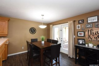 Photo 13: 3235 Thames Crescent East in Regina: Windsor Park Residential for sale : MLS®# SK815535