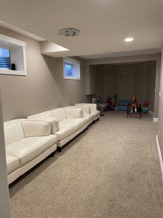 Photo 38: 17419 110 Street in Edmonton: Zone 27 House for sale : MLS®# E4235446