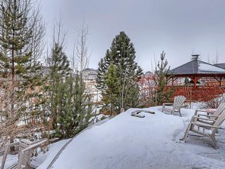 Photo 34: 264 KINCORA Heights NW in Calgary: Kincora House for sale : MLS®# C4175708