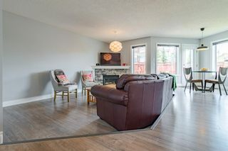 Photo 11: 120 TUSCANY RIDGE View NW in Calgary: Tuscany Detached for sale : MLS®# A1116822