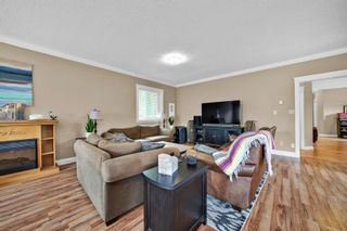 """Photo 35: 24515 124 Avenue in Maple Ridge: Websters Corners House for sale in """"ACADEMY PARK"""" : MLS®# R2618863"""