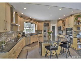 Photo 10: 1060 Summer Breeze Lane in VICTORIA: La Happy Valley House for sale (Langford)  : MLS®# 733055