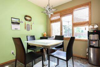 Photo 15: 69 Sammons Crescent in Winnipeg: Charleswood Residential for sale (1G)  : MLS®# 202116723
