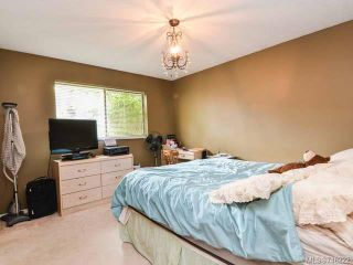 Photo 11: B 2844 Fairmile Rd in CAMPBELL RIVER: CR Willow Point Half Duplex for sale (Campbell River)  : MLS®# 748222