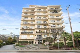 "Photo 28: 101 2187 BELLEVUE Avenue in West Vancouver: Dundarave Condo for sale in ""SURFSIDE TOWERS"" : MLS®# R2533628"
