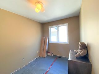 Photo 20: 518 Charleswood Road in Winnipeg: Charleswood Residential for sale (1G)  : MLS®# 202120289