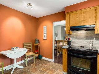 Photo 8: 5427 LAKEVIEW Drive SW in Calgary: Lakeview House for sale : MLS®# C4070733