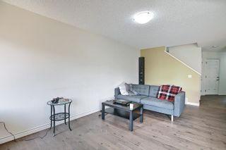 Photo 13: 1407 26 Avenue in Edmonton: Zone 30 House Half Duplex for sale : MLS®# E4254589